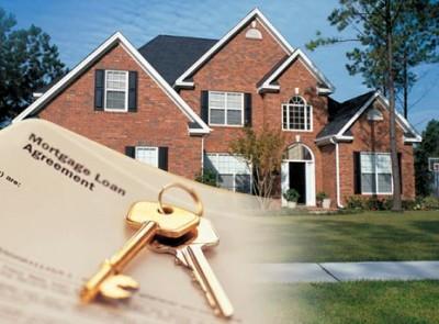mortgage-loans-canada