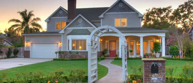 How Much Does Your Home Really Cost You?
