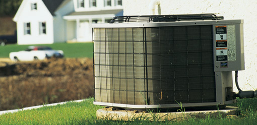 HVAC Tips From The Pros