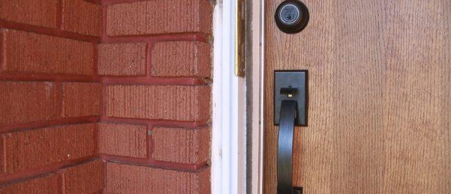 Remodelaholic | Friday Favorites: Smart Home Gadgets