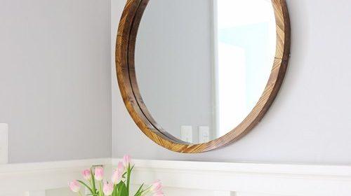 Remodelaholic | Friday Favorites: Bathroom Decor, Storage and Organization