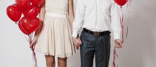 5 Fun Valentine Date Ideas – tipsaholic
